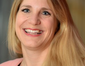 Olga Jacobs