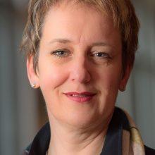 Annette Pietersen