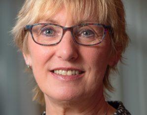 Cécile van Velsen