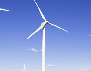 Volle kracht vooruit voor duurzaamheid